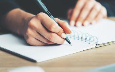 Em parceria com Dr. Roberto Magalhães, Proban passa a oferecer curso voltado para o ensino de redação e oratória