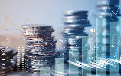 LFT – Letra Financeira do Tesouro: o que é e como investir